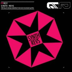 SYNTH REVS
