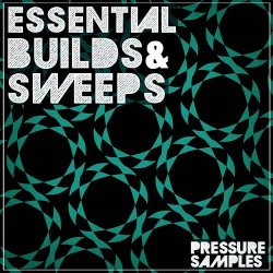 ESSENTIAL BUILDS & SWEEPS