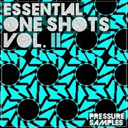 ESSENTIAL ONE SHOTS 2