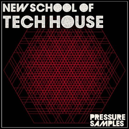 NEW SCHOOL OF TECH HOUSE